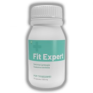 Review dan Testimoni Fit Expert